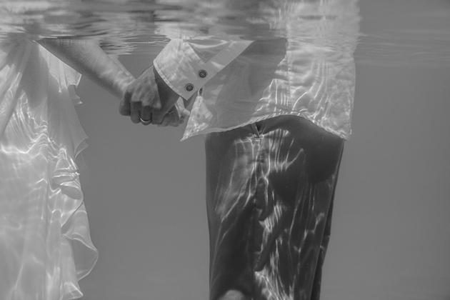 2012 Year End Review, Niagara Wedding Photographer, Niagara Wedding Photography