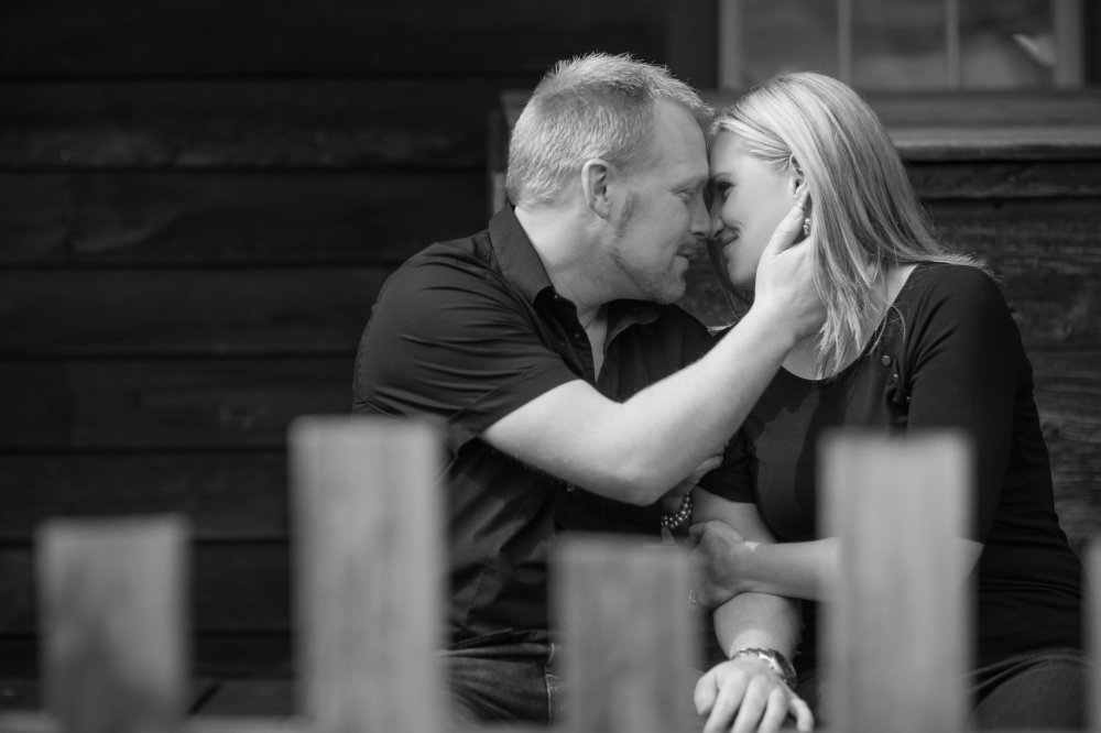 JF Hannigan Photography Engagement Session: Ashley and Paul: running from raindrops 4