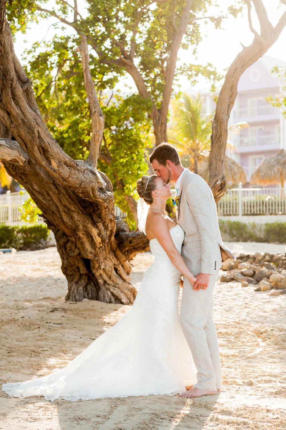 JF Hannigan Wedding Photography: Kat and Dan: a jamaican getaway 24