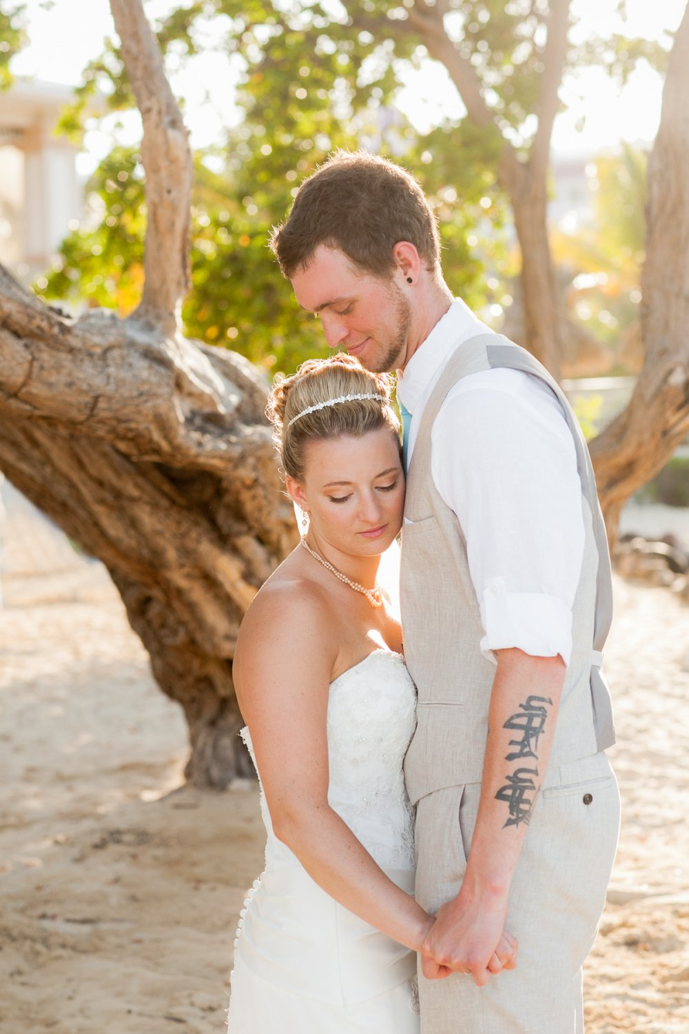 JF Hannigan Wedding Photography: Kat and Dan: a jamaican getaway 25
