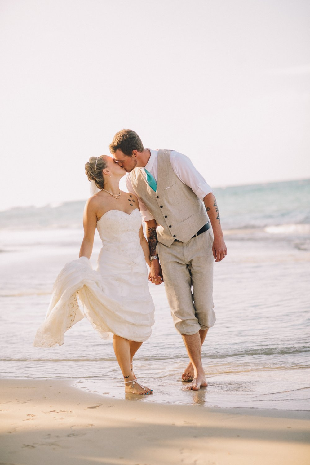 JF Hannigan Wedding Photography: Kat and Dan: a jamaican getaway 26