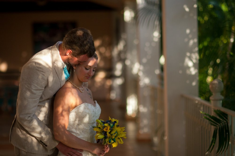 JF Hannigan Wedding Photography: Kat and Dan: a jamaican getaway 30