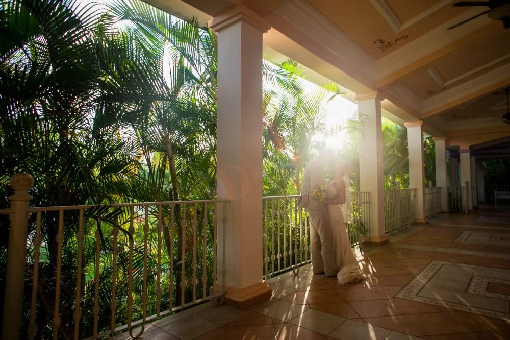 JF Hannigan Wedding Photography: Kat and Dan: a jamaican getaway 31