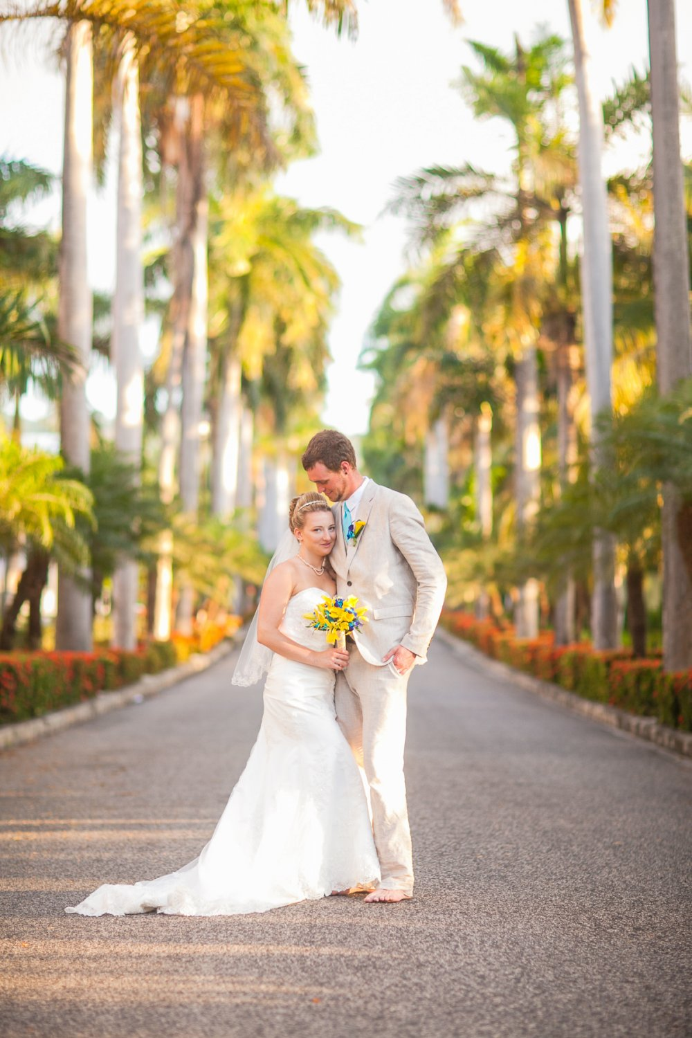 JF Hannigan Wedding Photography: Kat and Dan: a jamaican getaway 32