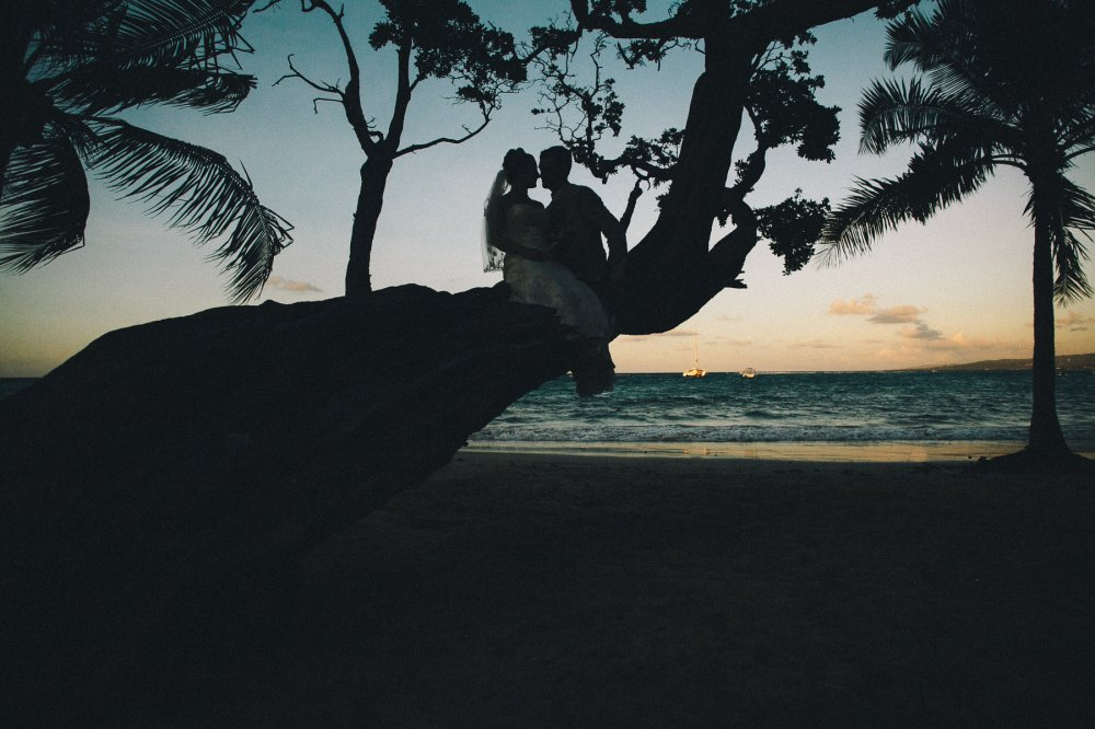 JF Hannigan Wedding Photography: Kat and Dan: a jamaican getaway 33