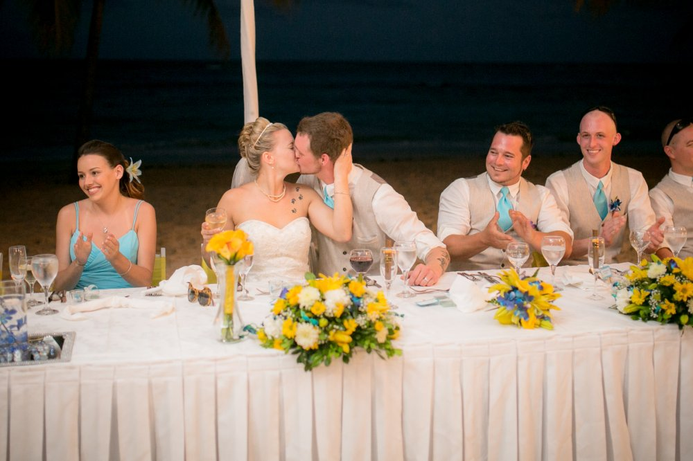 JF Hannigan Wedding Photography: Kat and Dan: a jamaican getaway 36