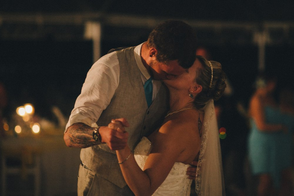 JF Hannigan Wedding Photography: Kat and Dan: a jamaican getaway 41