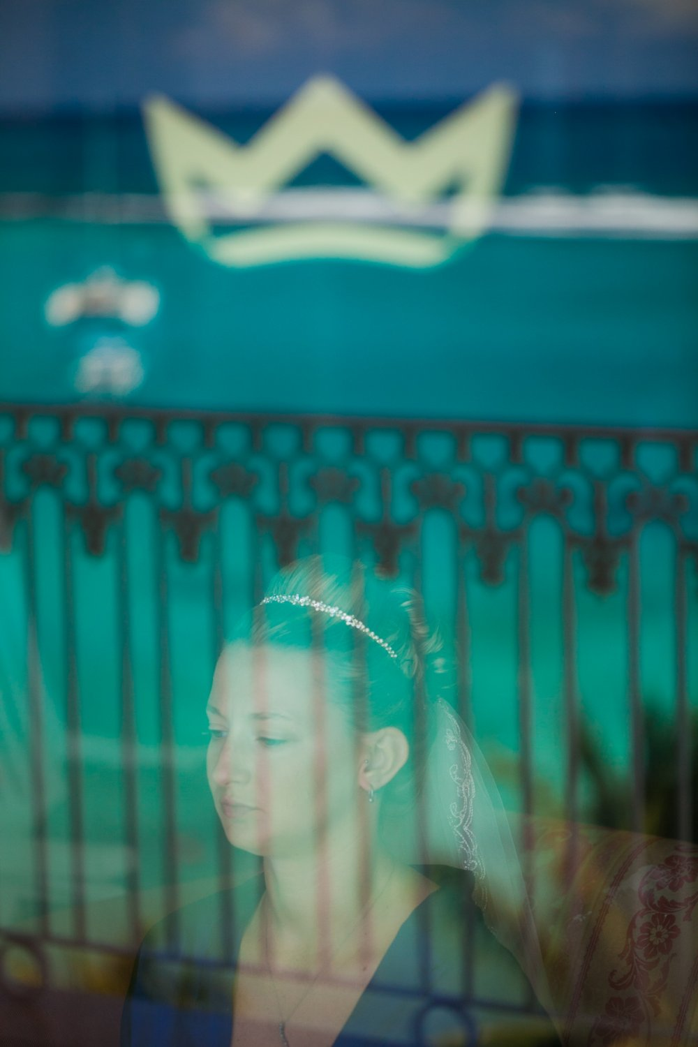 JF Hannigan Wedding Photography: Kat and Dan: a jamaican getaway 6