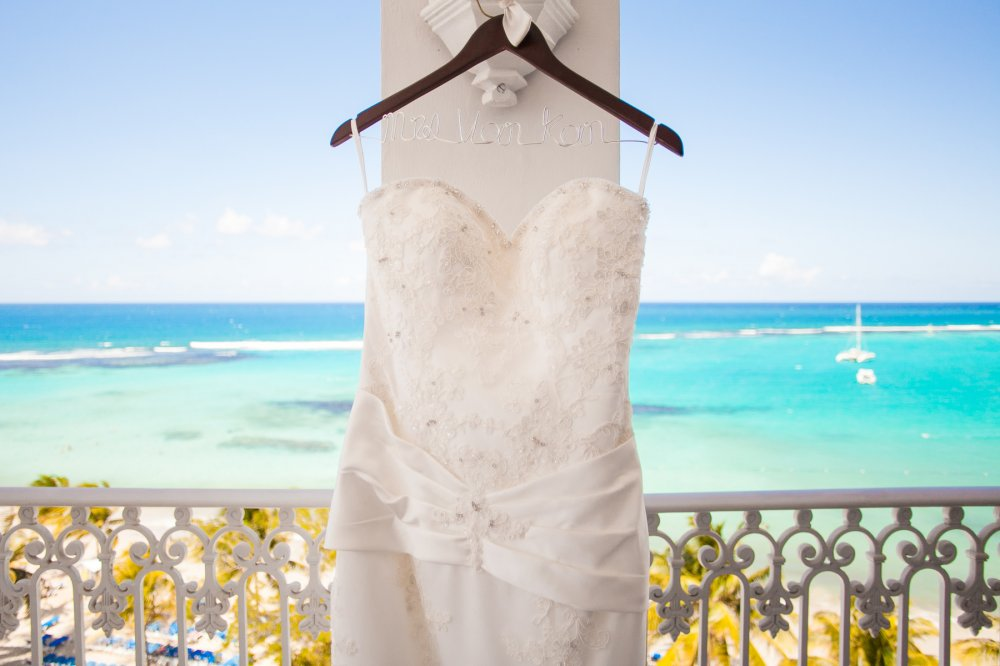 JF Hannigan Wedding Photography: Kat and Dan: a jamaican getaway 11