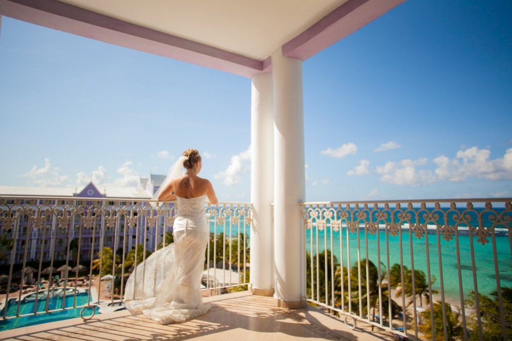 JF Hannigan Wedding Photography: Kat and Dan: a jamaican getaway 15
