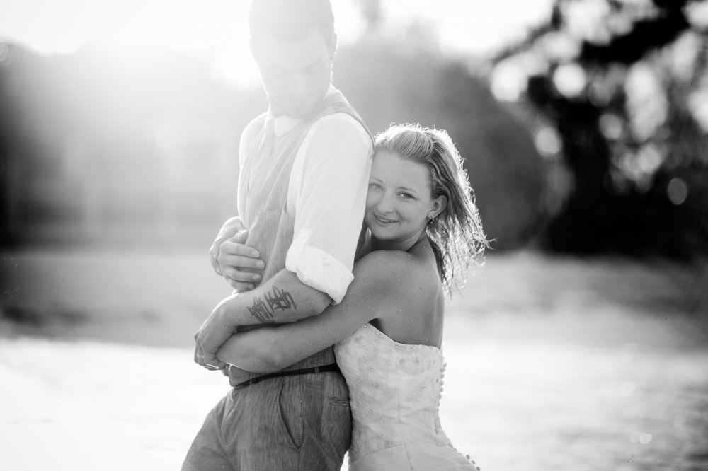 JF Hannigan Wedding Photography: Kat and Dan: wave breakers 8