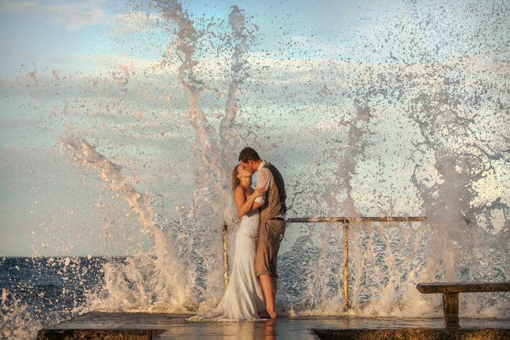 JF Hannigan Wedding Photography: Kat and Dan: wave breakers 10