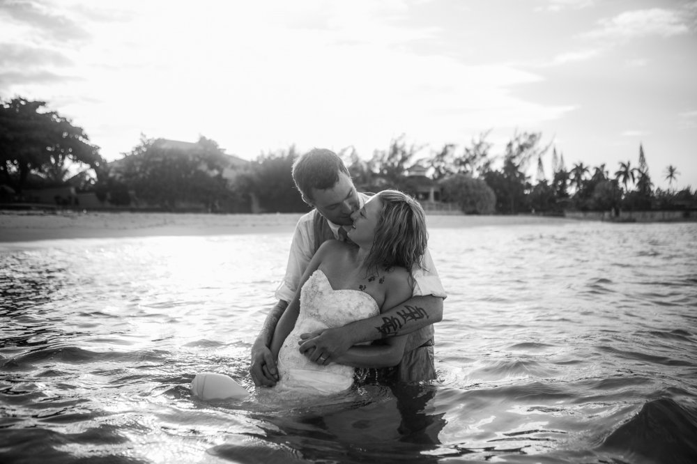 JF Hannigan Wedding Photography: Kat and Dan: wave breakers 5