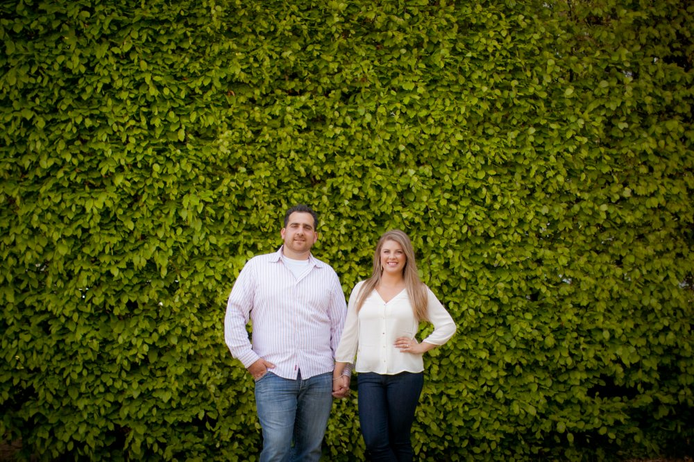 JF Hannigan Photography Engagement Session: Amanda and Matt: elegant farming 7