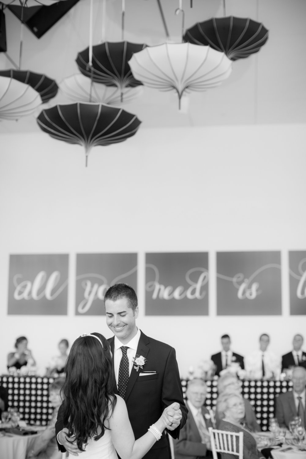 JF Hannigan Wedding Photography: Alicia and Andrew: wedding gallery 81