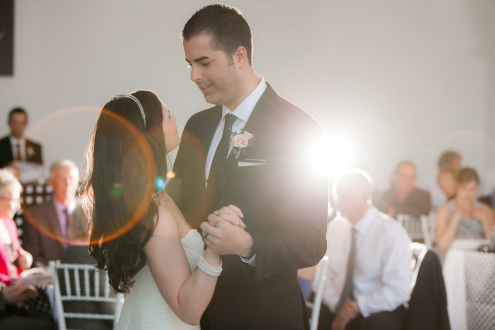 JF Hannigan Wedding Photography: Alicia and Andrew: wedding gallery 82