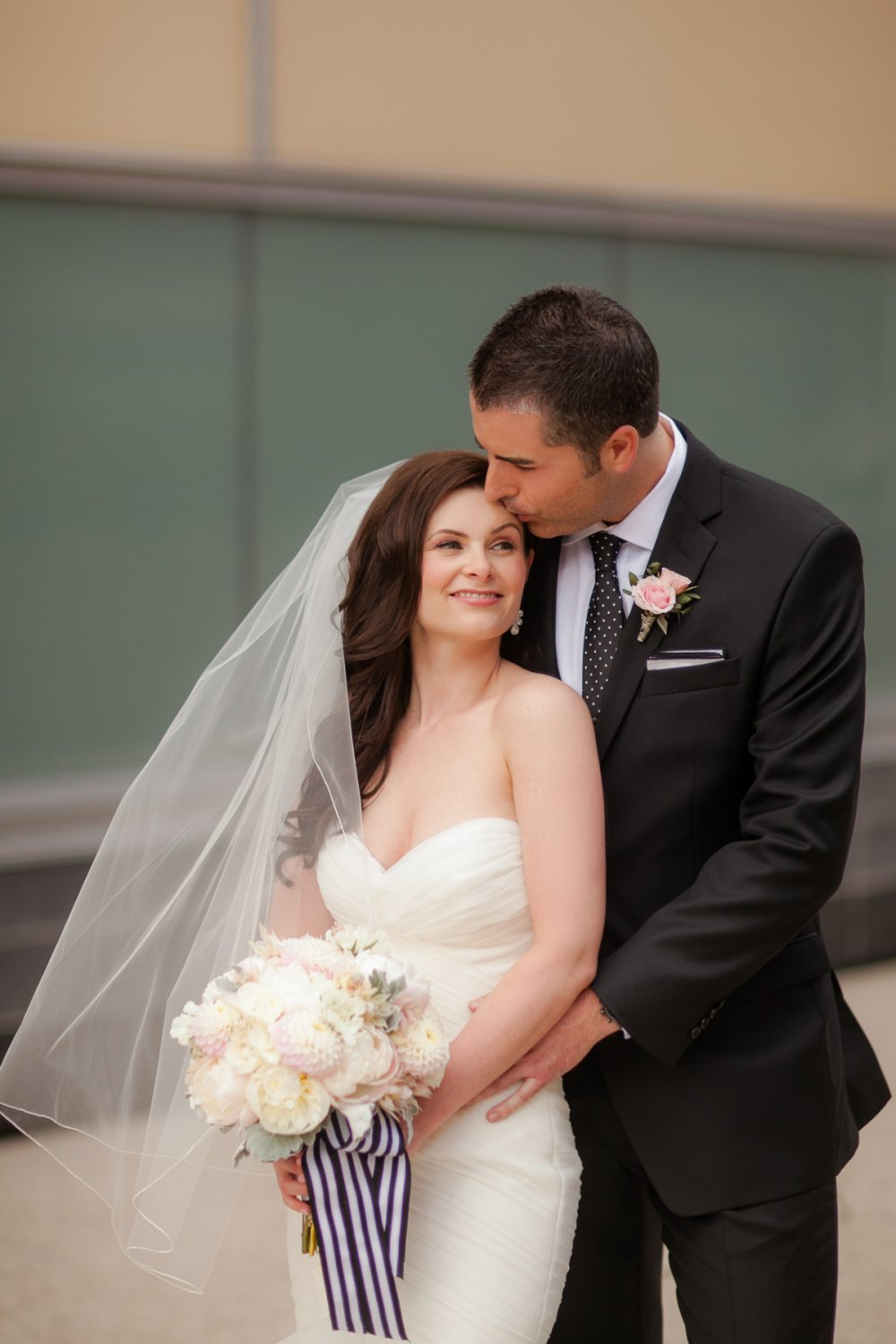 JF Hannigan Wedding Photography: Alicia and Andrew: wedding gallery 37