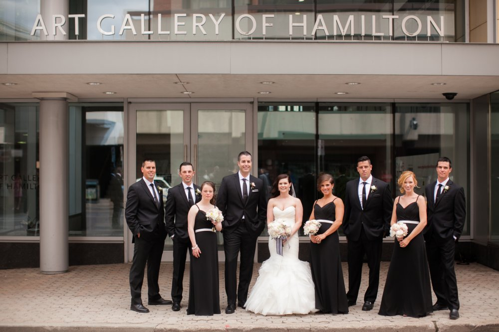 JF Hannigan Wedding Photography: Alicia and Andrew: wedding gallery 44