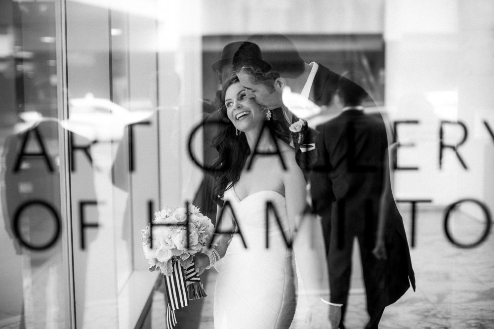 JF Hannigan Wedding Photography: Alicia and Andrew: wedding gallery 46
