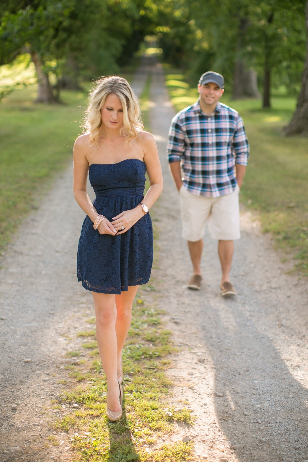 JF Hannigan Photography Engagement Session: Jenna and Brad: from shore to shore 8
