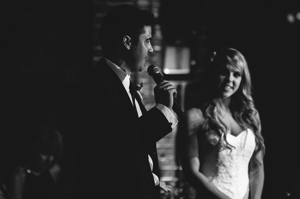JF Hannigan Wedding Photography: Sara and Matt: a roundhouse wedding 90