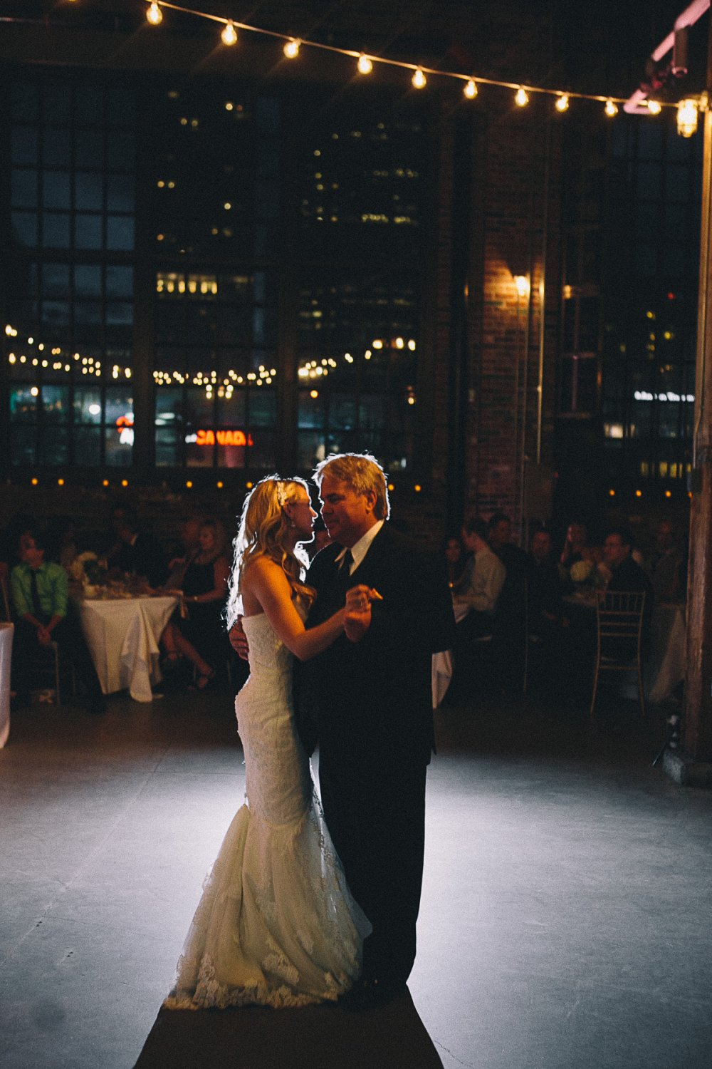 JF Hannigan Wedding Photography: Sara and Matt: a roundhouse wedding 91