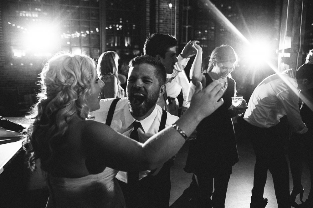 JF Hannigan Wedding Photography: Sara and Matt: a roundhouse wedding 92