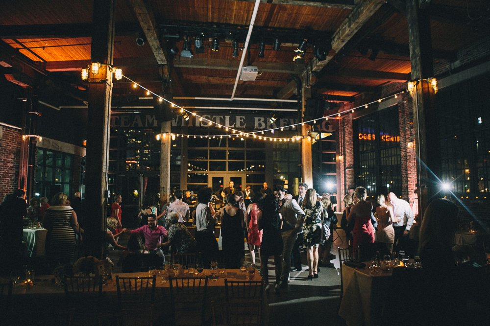 JF Hannigan Wedding Photography: Sara and Matt: a roundhouse wedding 95