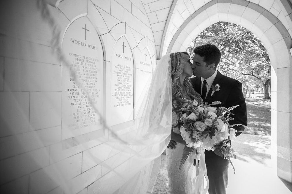 JF Hannigan Wedding Photography: Sara and Matt: a roundhouse wedding 45