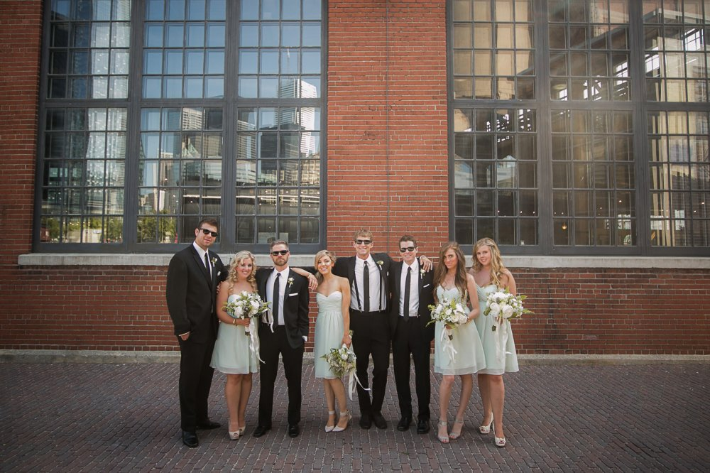 JF Hannigan Wedding Photography: Sara and Matt: a roundhouse wedding 49