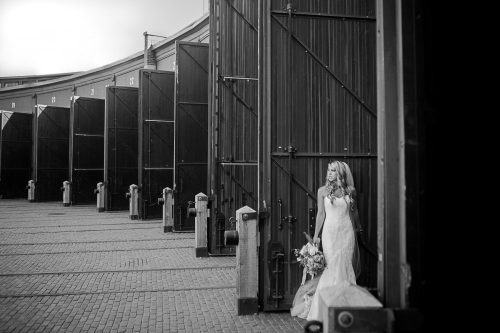 JF Hannigan Wedding Photography: Sara and Matt: a roundhouse wedding 52