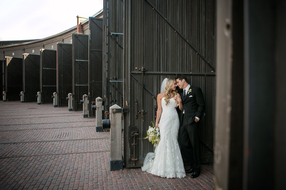JF Hannigan Wedding Photography: Sara and Matt: a roundhouse wedding 53