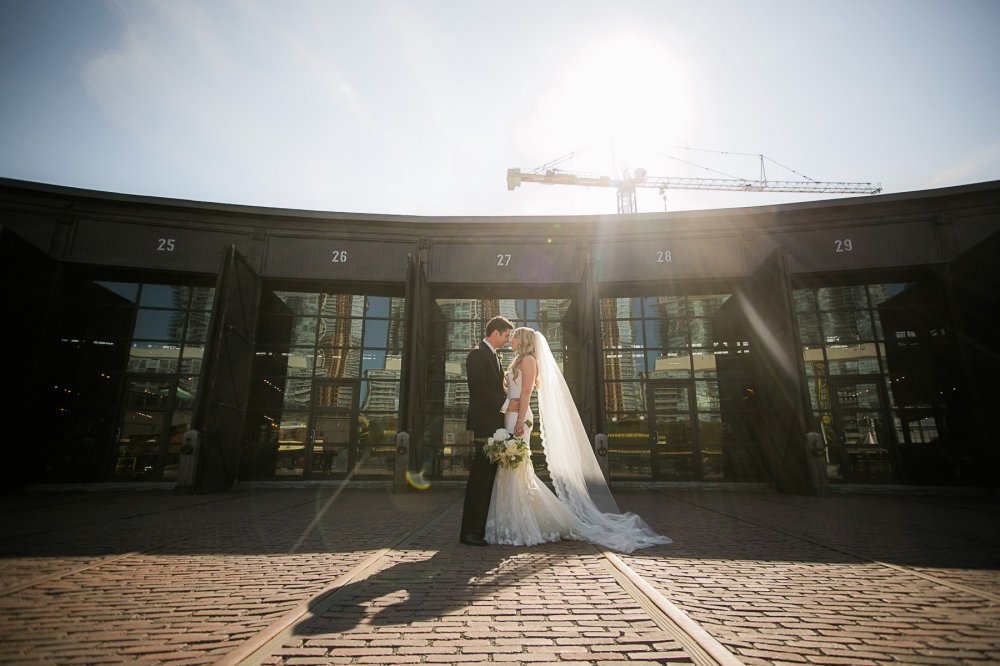 JF Hannigan Wedding Photography: Sara and Matt: a roundhouse wedding 54