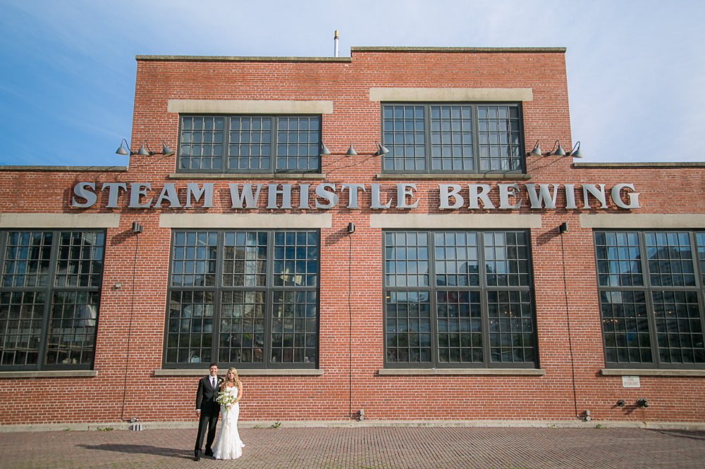 JF Hannigan Wedding Photography: Sara and Matt: a roundhouse wedding 61