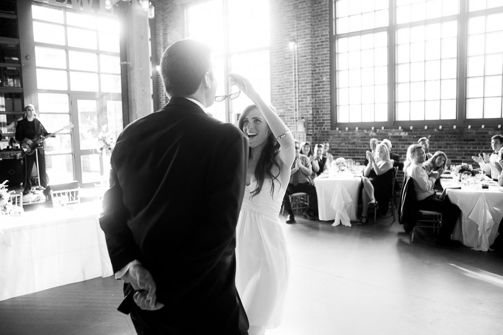 JF Hannigan Wedding Photography: Sara and Matt: a roundhouse wedding 76