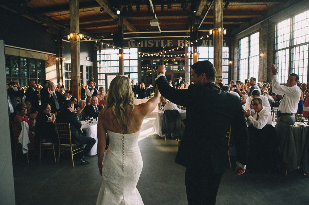 JF Hannigan Wedding Photography: Sara and Matt: a roundhouse wedding 77