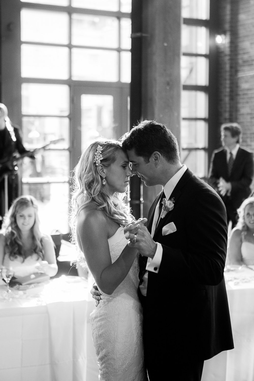 JF Hannigan Wedding Photography: Sara and Matt: a roundhouse wedding 78