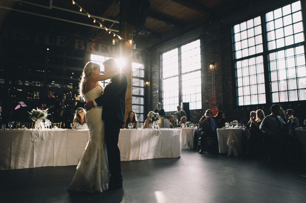 JF Hannigan Wedding Photography: Sara and Matt: a roundhouse wedding 79