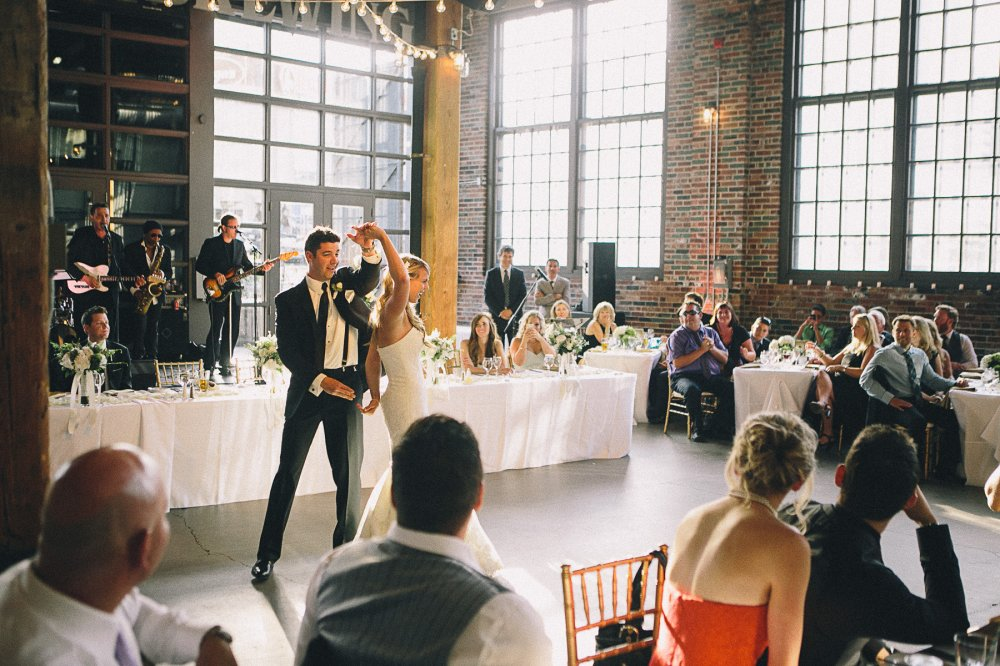JF Hannigan Wedding Photography: Sara and Matt: a roundhouse wedding 80