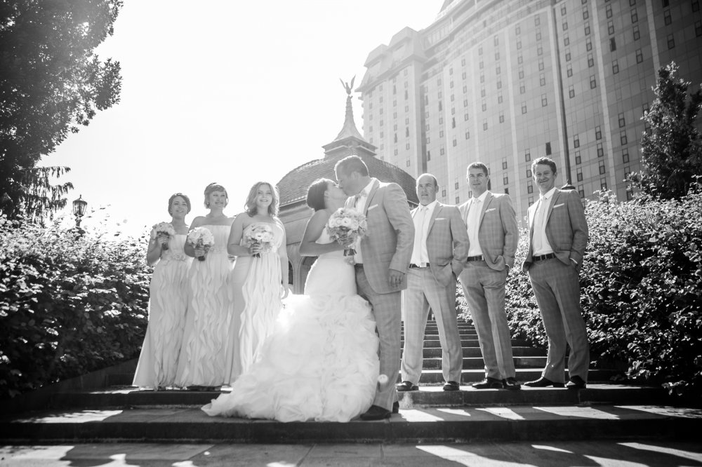 JF Hannigan Wedding Photography: Aaron and Brianna: a world together 43