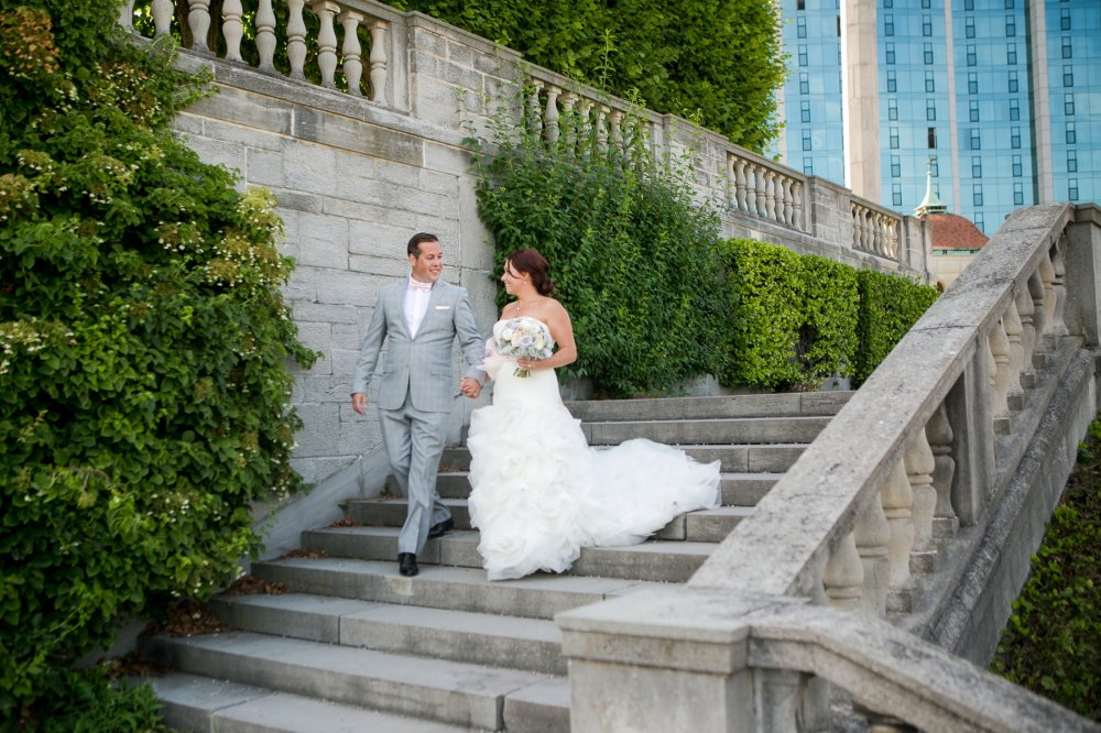 JF Hannigan Wedding Photography: Aaron and Brianna: a world together 49