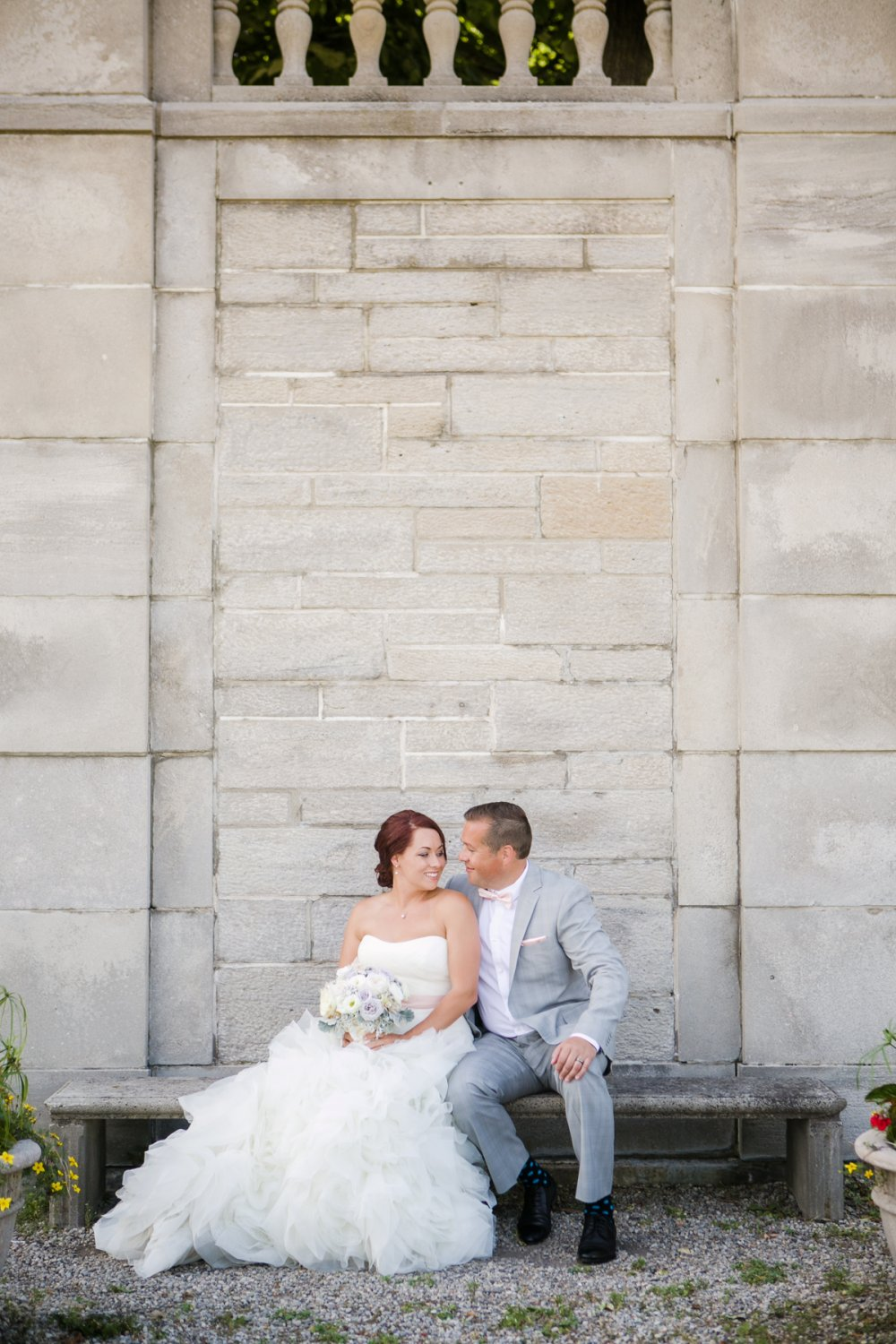 JF Hannigan Wedding Photography: Aaron and Brianna: a world together 51