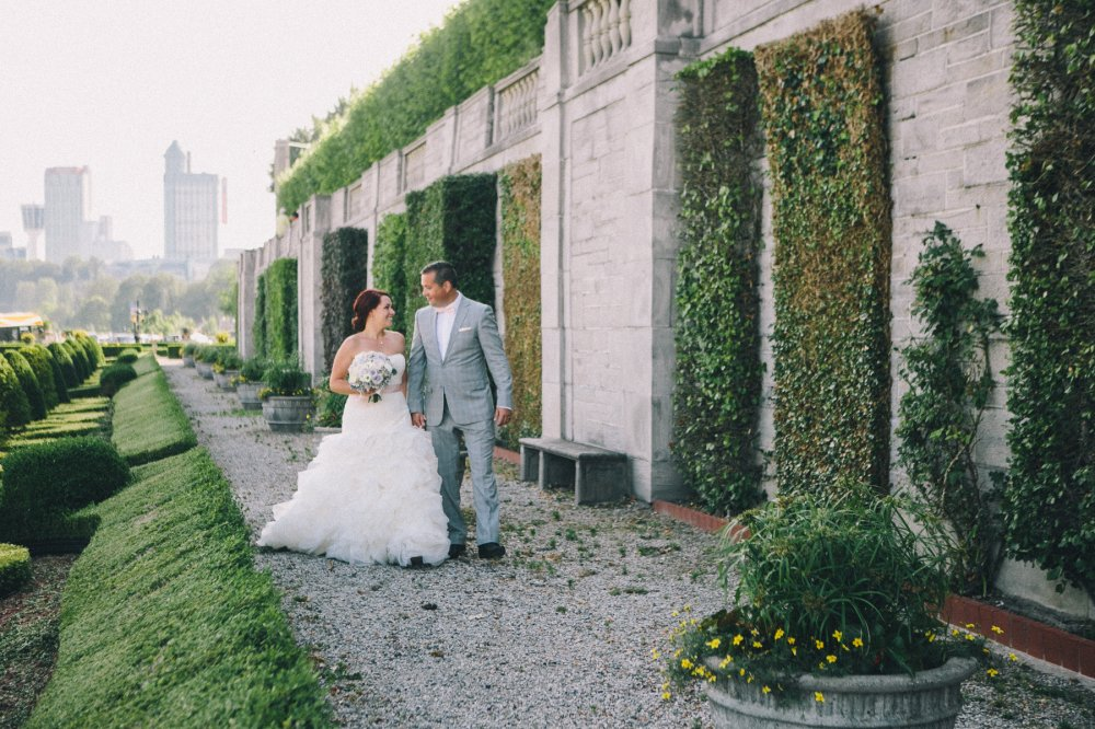 JF Hannigan Wedding Photography: Aaron and Brianna: a world together 53