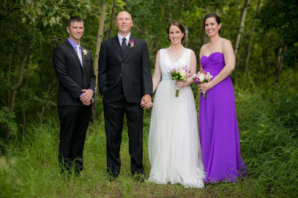 JF Hannigan Wedding Photography: Elise and Scott:  a trip to remember 38