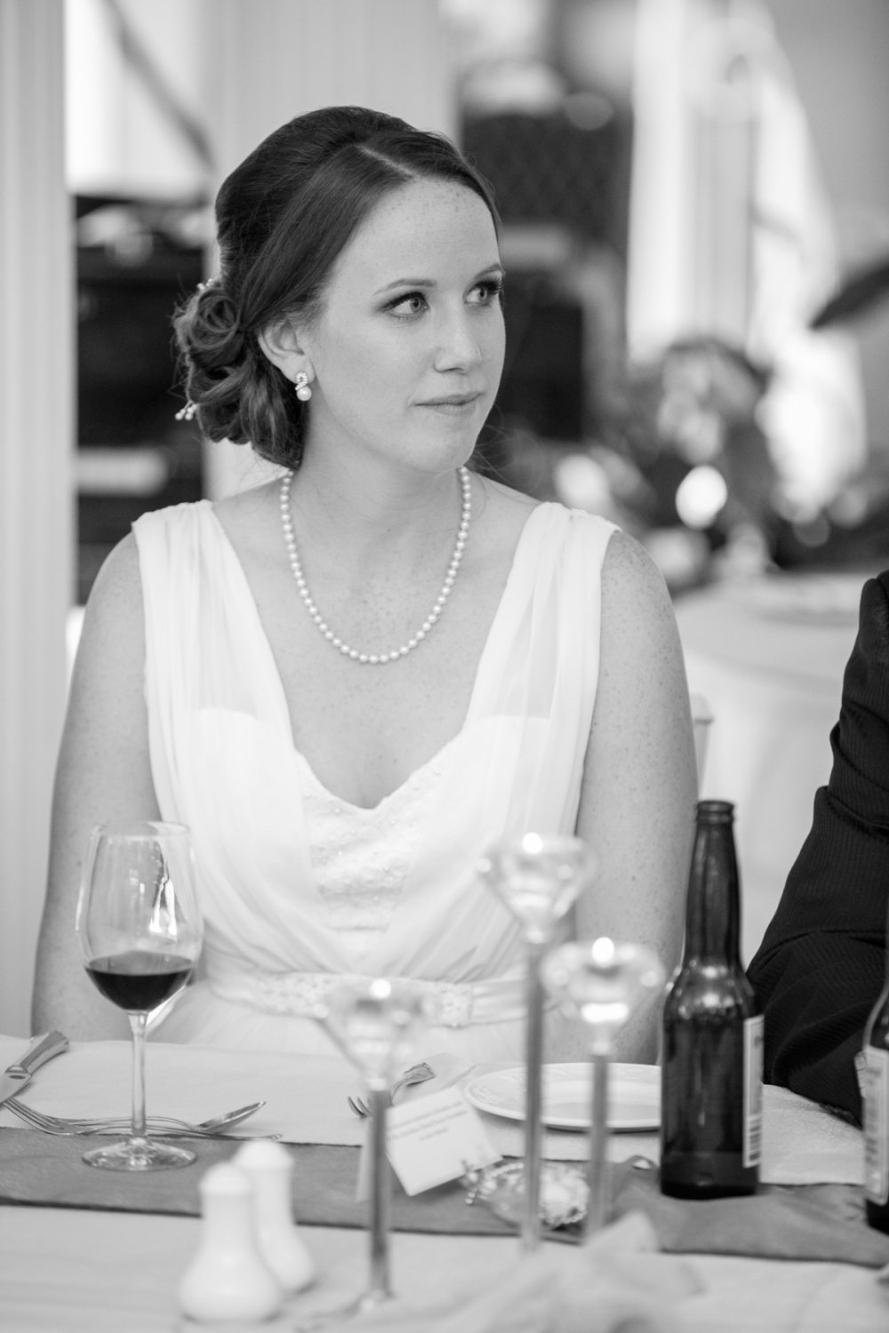 JF Hannigan Wedding Photography: Elise and Scott:  a trip to remember 48