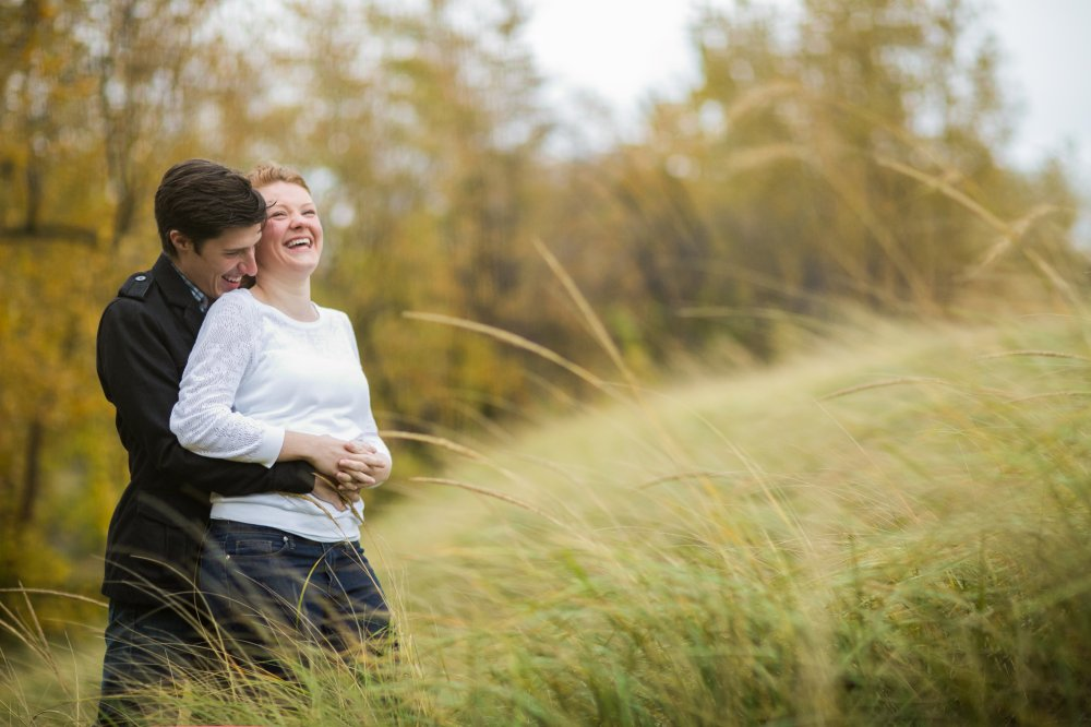 """JF Hannigan Photography Engagement Session: Mark and Ellery: a """"sunrise"""" shoot 3"""