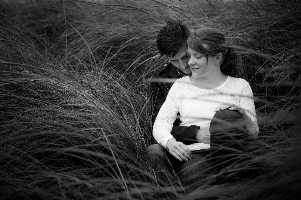 """JF Hannigan Photography Engagement Session: Mark and Ellery: a """"sunrise"""" shoot 6"""