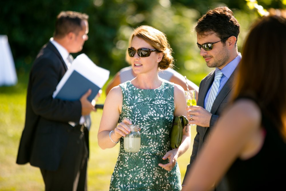 JF Hannigan Wedding Photography: Amanda and Will: party in the vineyard 46