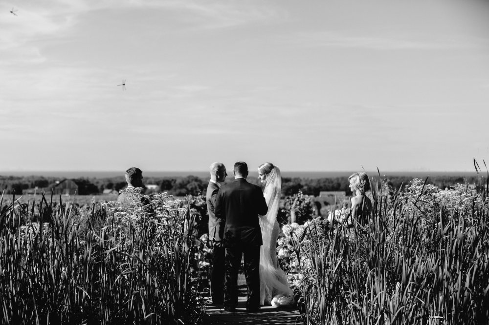 JF Hannigan Wedding Photography: Amanda and Will: party in the vineyard 53