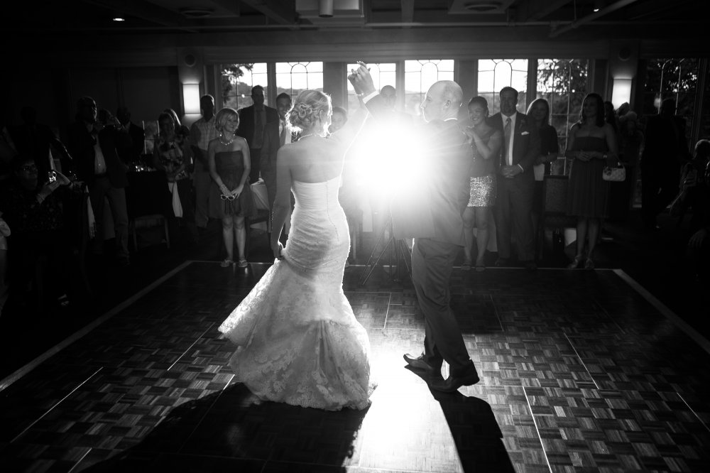 JF Hannigan Wedding Photography: Amanda and Will: party in the vineyard 71